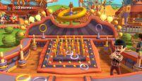 Carnival Games: In Action - Screenshots - Bild 3