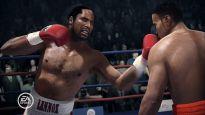 Fight Night Champion - Screenshots - Bild 7