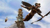 Faery: Legends of Avalon - Screenshots - Bild 5