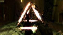 E.Y.E: Divine Cybermancy - Screenshots - Bild 3