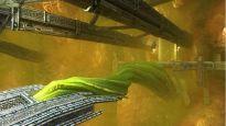 EverQuest II: Destiny of Velious - Screenshots - Bild 6