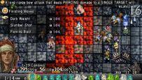 Tactics Ogre: Let Us Cling Together - Screenshots - Bild 10