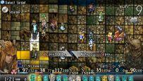 Tactics Ogre: Let Us Cling Together - Screenshots - Bild 3