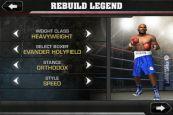 Fight Night Champion - Screenshots - Bild 14