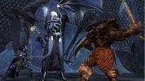 EverQuest II: Destiny of Velious - Screenshots - Bild 16
