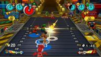 Mario Sports Mix - Screenshots - Bild 16