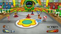 Mario Sports Mix - Screenshots - Bild 20