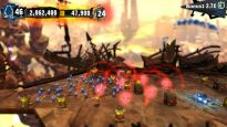 Swarm - Screenshots - Bild 6