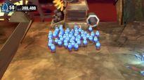 Swarm - Screenshots - Bild 13