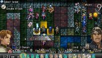 Tactics Ogre: Let Us Cling Together - Screenshots - Bild 17