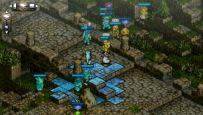 Tactics Ogre: Let Us Cling Together - Screenshots - Bild 15