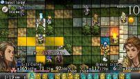 Tactics Ogre: Let Us Cling Together - Screenshots - Bild 19