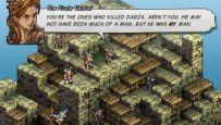 Tactics Ogre: Let Us Cling Together - Screenshots - Bild 32
