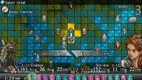 Tactics Ogre: Let Us Cling Together - Screenshots - Bild 23