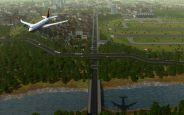 Cities in Motion - Screenshots - Bild 6