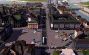 Cities in Motion - Screenshots - Bild 8
