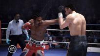 Fight Night Champion - Screenshots - Bild 19