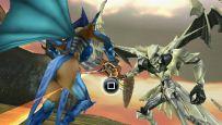 Lord of Arcana - Screenshots - Bild 5