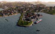 Cities in Motion - Screenshots - Bild 5