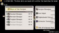 Tactics Ogre: Let Us Cling Together - Screenshots - Bild 42