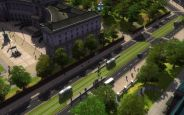 Cities in Motion - Screenshots - Bild 19