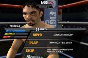Fight Night Champion - Screenshots - Bild 17