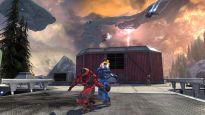 Halo: Reach - DLC: Defiant Map Pack - Screenshots - Bild 17