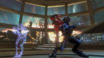Halo: Reach - DLC: Defiant Map Pack - Screenshots - Bild 2