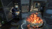 Halo: Reach - DLC: Defiant Map Pack - Screenshots - Bild 12