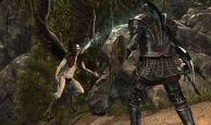 ArcaniA: Fall of Setarrif - Screenshots - Bild 10