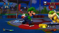Mario Sports Mix - Screenshots - Bild 10