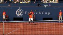 Virtua Tennis 4 - Screenshots - Bild 15
