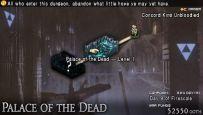 Tactics Ogre: Let Us Cling Together - Screenshots - Bild 44