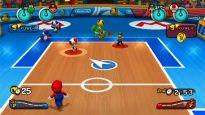 Mario Sports Mix - Screenshots - Bild 14