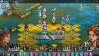 Tactics Ogre: Let Us Cling Together - Screenshots - Bild 12