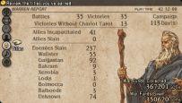 Tactics Ogre: Let Us Cling Together - Screenshots - Bild 41