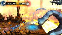 Swarm - Screenshots - Bild 12