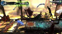 Swarm - Screenshots - Bild 10