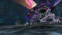 Lord of Arcana - Screenshots - Bild 9