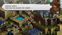 Tactics Ogre: Let Us Cling Together - Screenshots - Bild 29