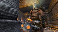 EverQuest II: Destiny of Velious - Screenshots - Bild 8
