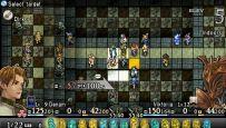 Tactics Ogre: Let Us Cling Together - Screenshots - Bild 13