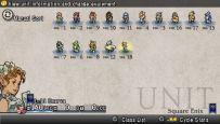 Tactics Ogre: Let Us Cling Together - Screenshots - Bild 38