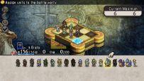 Tactics Ogre: Let Us Cling Together - Screenshots - Bild 43