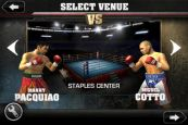 Fight Night Champion - Screenshots - Bild 13