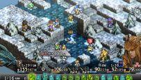 Tactics Ogre: Let Us Cling Together - Screenshots - Bild 16