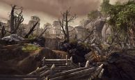 ArcaniA: Fall of Setarrif - Screenshots - Bild 6