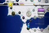 Virtua Tennis 4 - Screenshots - Bild 7