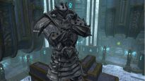 EverQuest II: Destiny of Velious - Screenshots - Bild 7