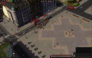 Cities in Motion - Screenshots - Bild 20
